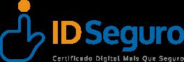 Logotipo IDSeguro